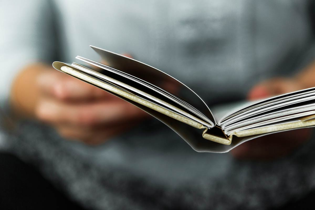 Read more about the article Why leaders must read