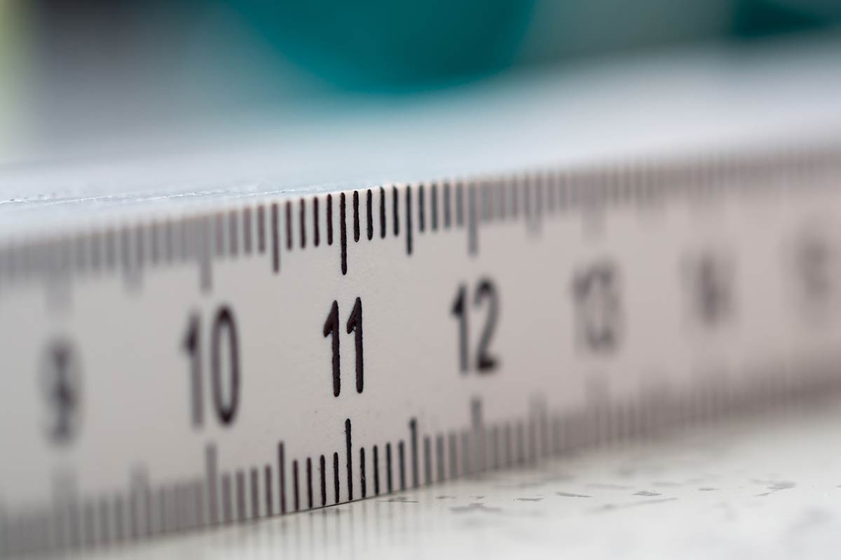 Read more about the article Why measure Learning Agility?