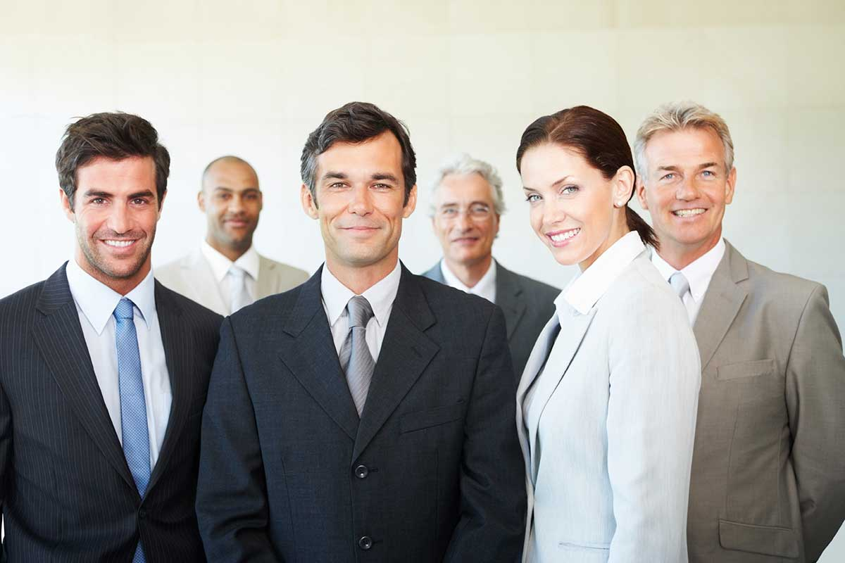 Read more about the article How Effective are Your Leaders?